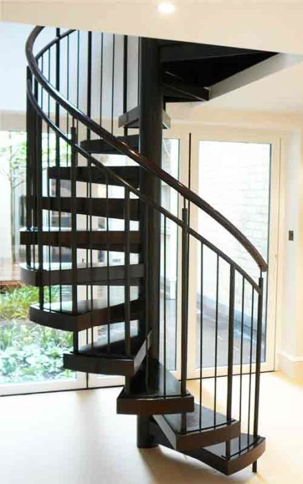 Custom-Made-Spiral-Stair-17