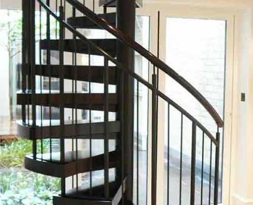 Custom-Made-Spiral-Stair-17