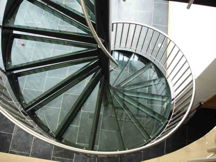 Custom-Made-Spiral-Stair-18