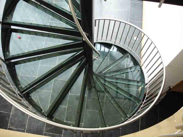 Custom-Made-Spiral-Stair-18