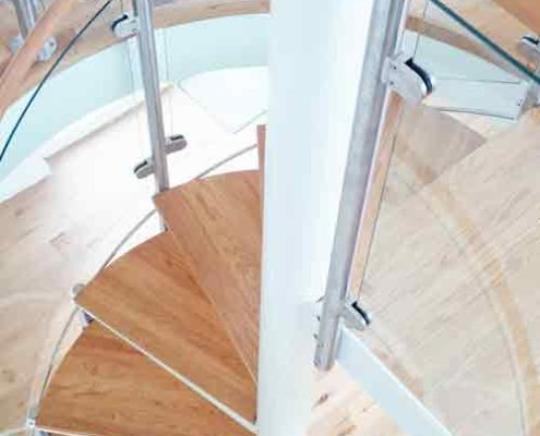 Custom-Made-Spiral-Stair-2