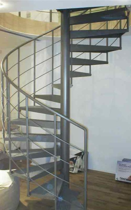 Custom-Made-Spiral-Stair-21