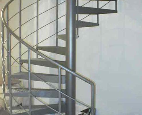 Custom-Made-Spiral-Stair-21