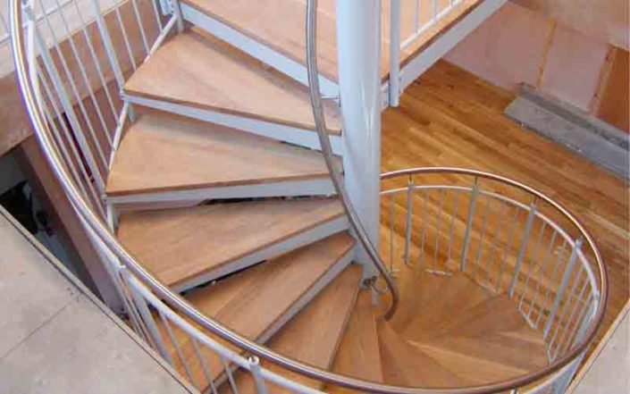 Custom-Made-Spiral-Stair-23