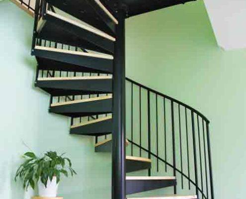 Custom-Made-Spiral-Stair-3