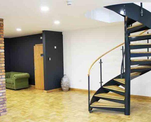 Custom-Made-Spiral-Stair-4