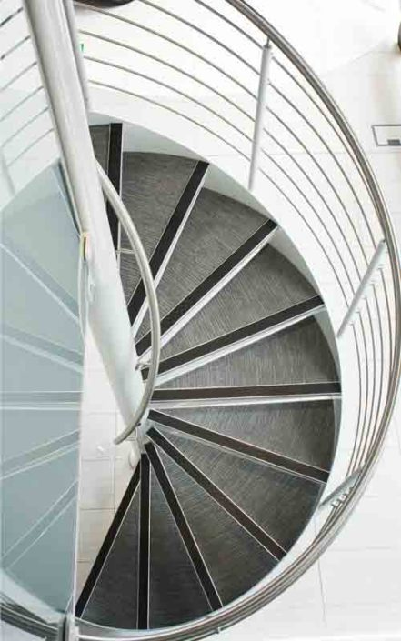 Custom-Made-Spiral-Stair-5