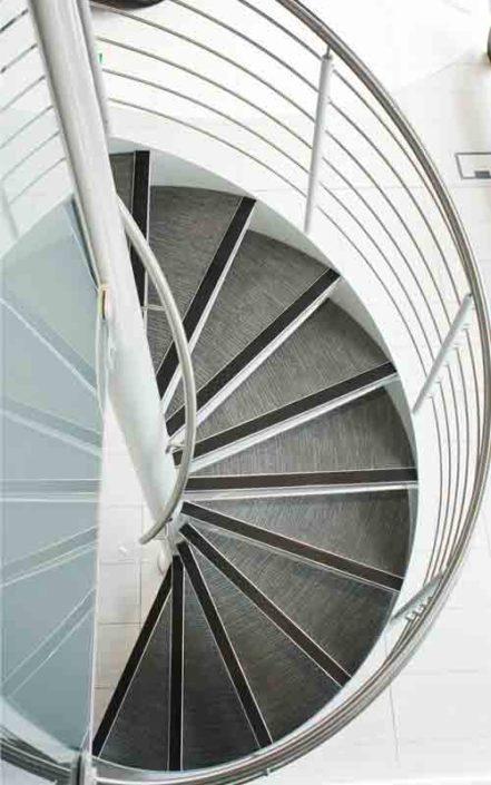 Custom-Made-Spiral-Stair-5