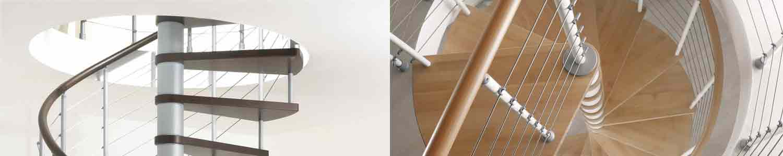 Kloe-Spiral-Staircase-