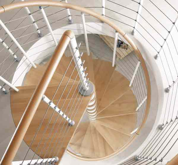 Kloe-Spiral-Staircase
