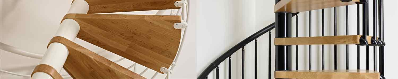 Oak-70-Spiral-Staircase
