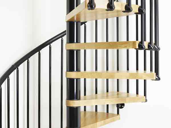 Oak-70-Spiral-Staircas