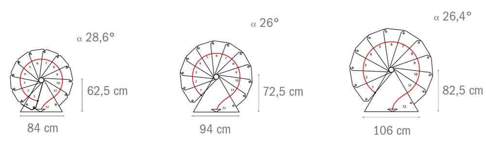 Sky-Spiral-Stair-rotation