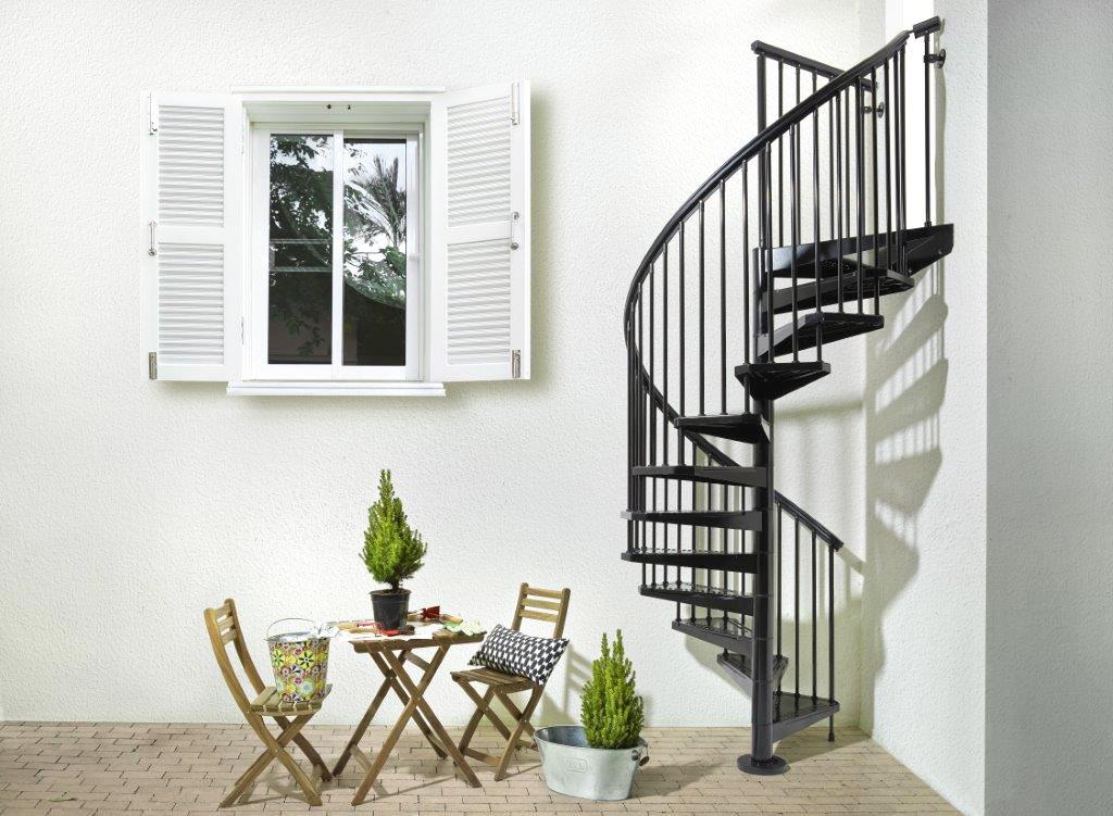Sky-Spiral-Staircase