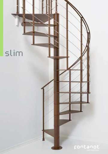 Slim-Assembly-Instructions