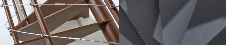 Slim-Spiral-Staircase