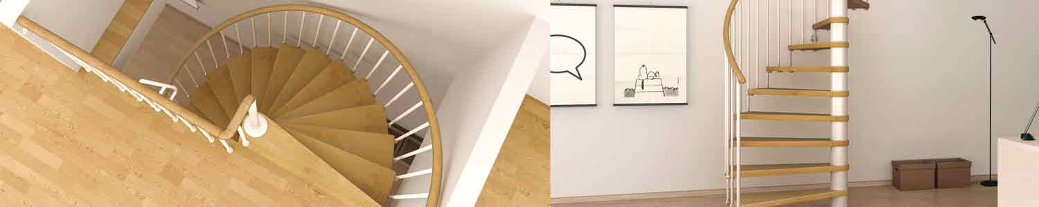 Tulip-Spiral-Staircase