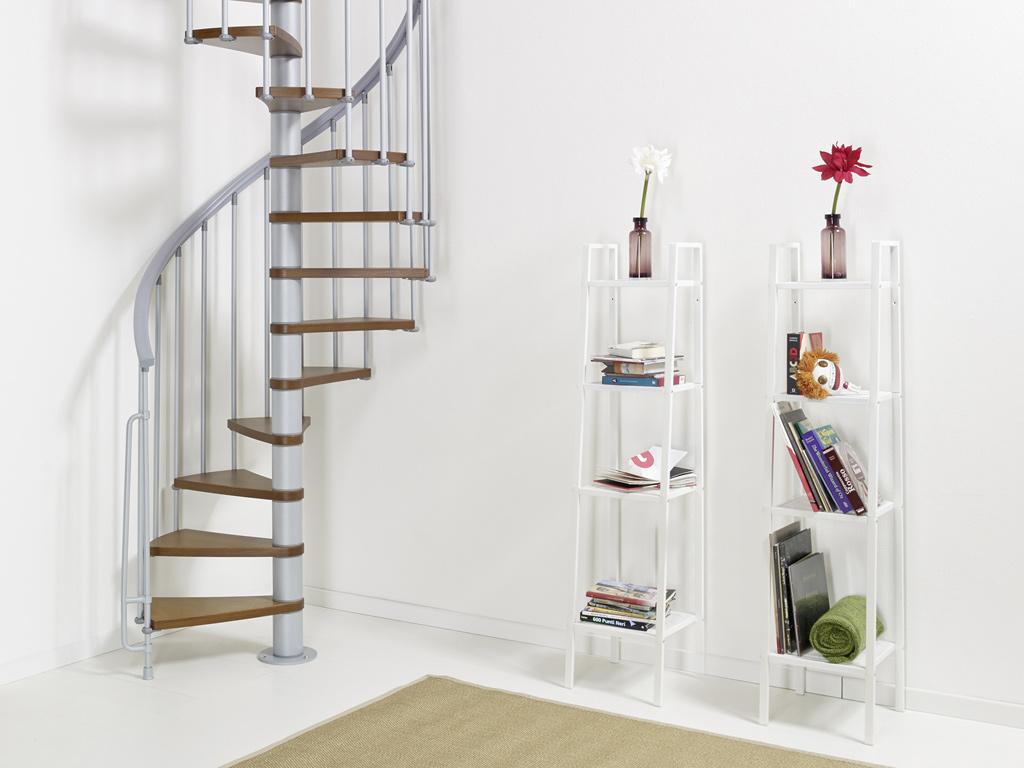 Ago-Spiral-Staircase