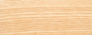 Ash-Genius-timber