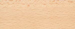 Beech-Genius-Timber