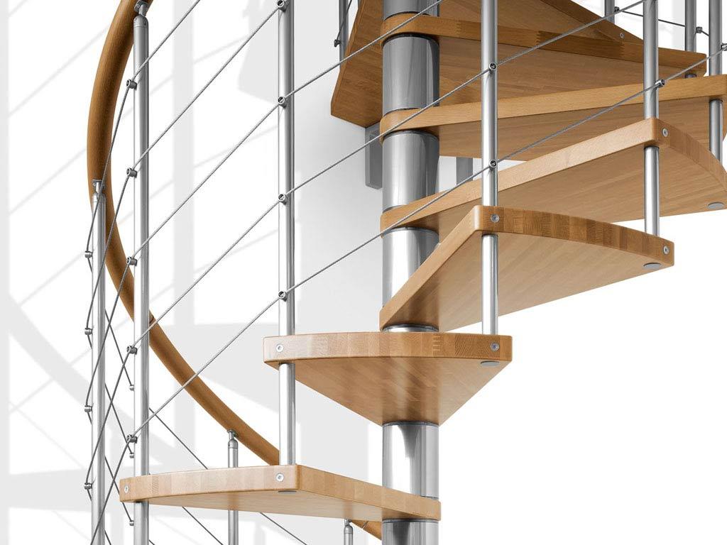 Genius-Spiral-Staircase-010