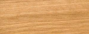 Oak-Genius-Timber