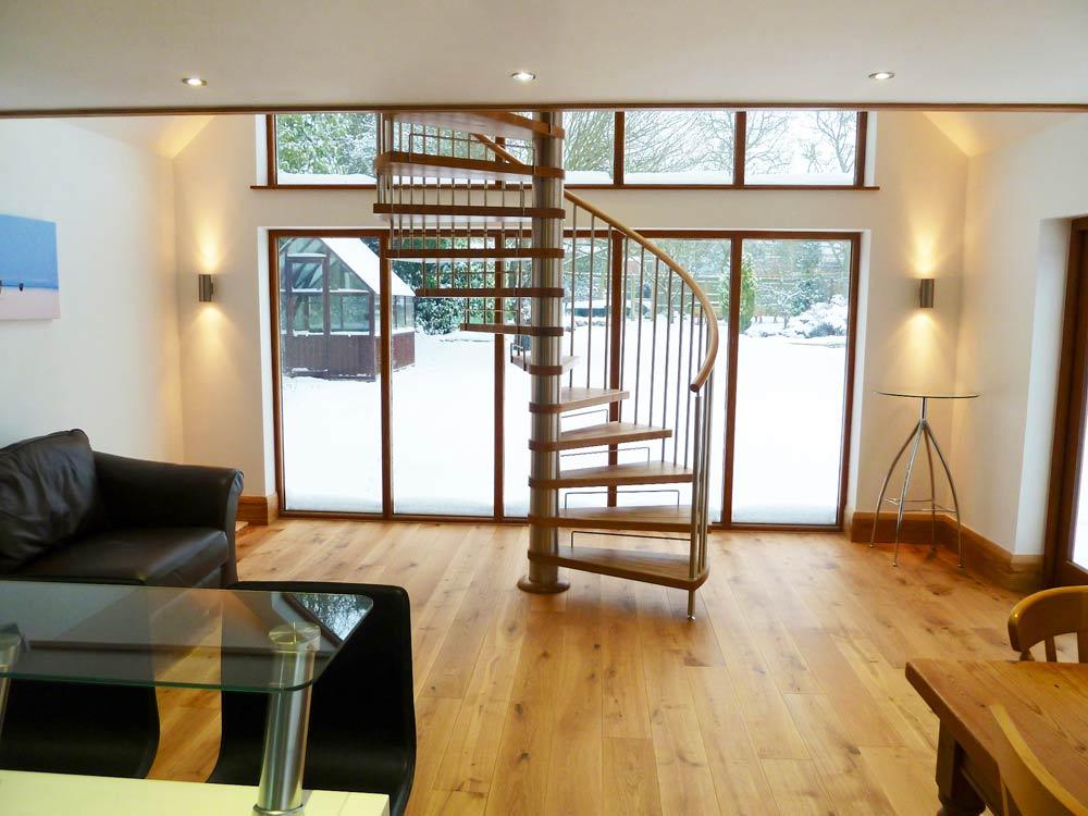 Spiral-Stairase-Somerset