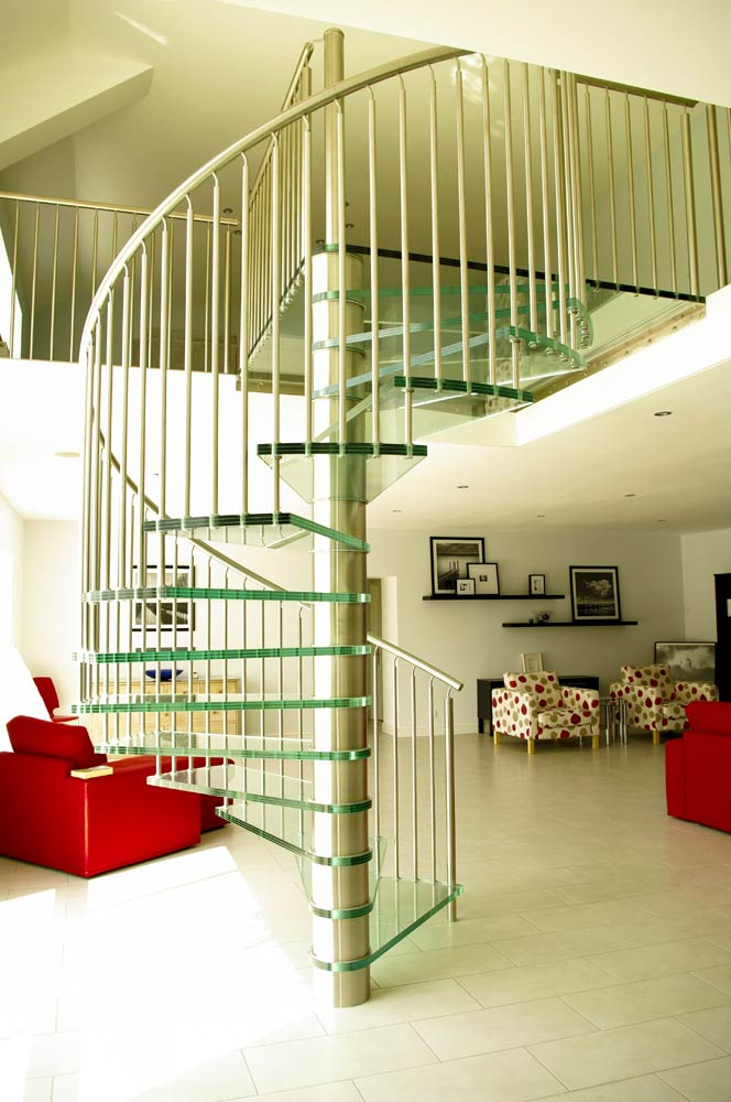 Spiral-Staircase-France
