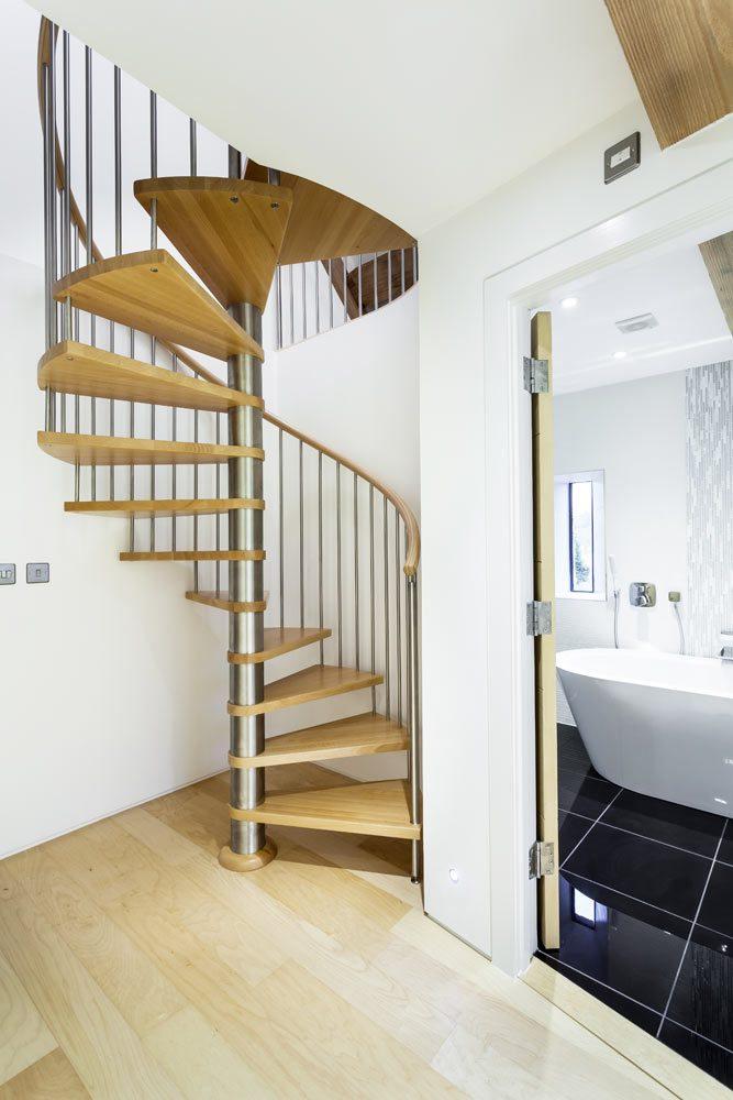 Spiral-Staircase-Gloucester
