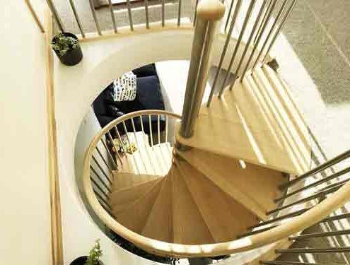 Spiral-Staircase-Lancashir