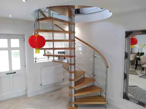 Model-71-Spiral-Stair-43