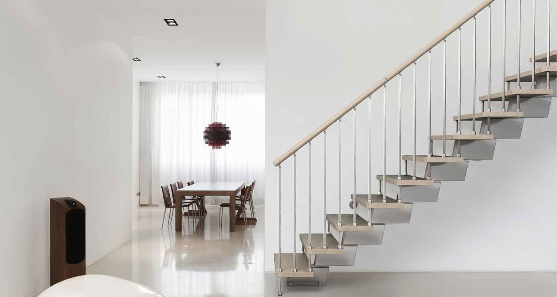 Genius-Modern-Staircase