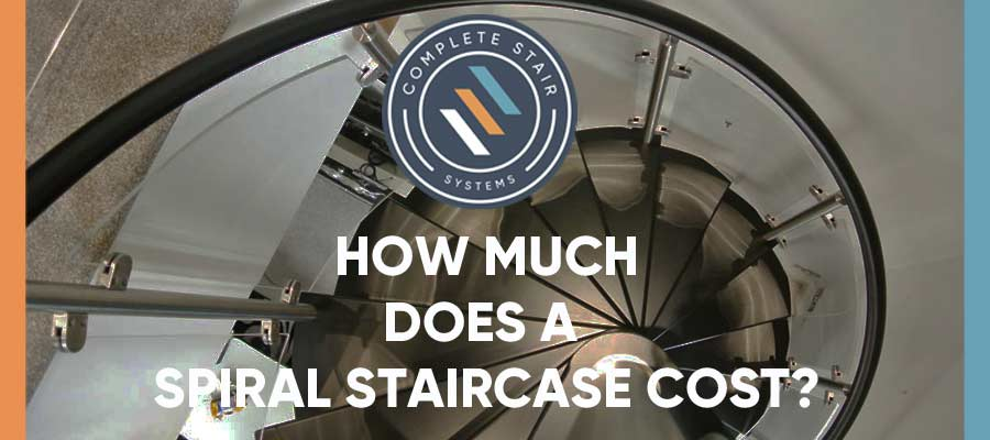 How-much-does-a-spiral-staircase-cost