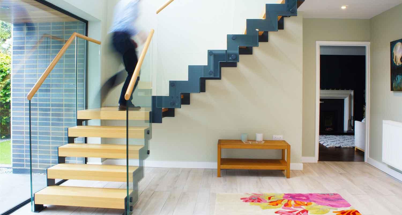 Model-500-Modern-Staircase