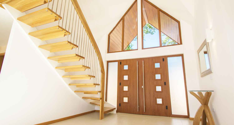 WF-Modern-Staircase