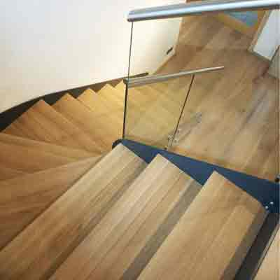 Staircase Bromley