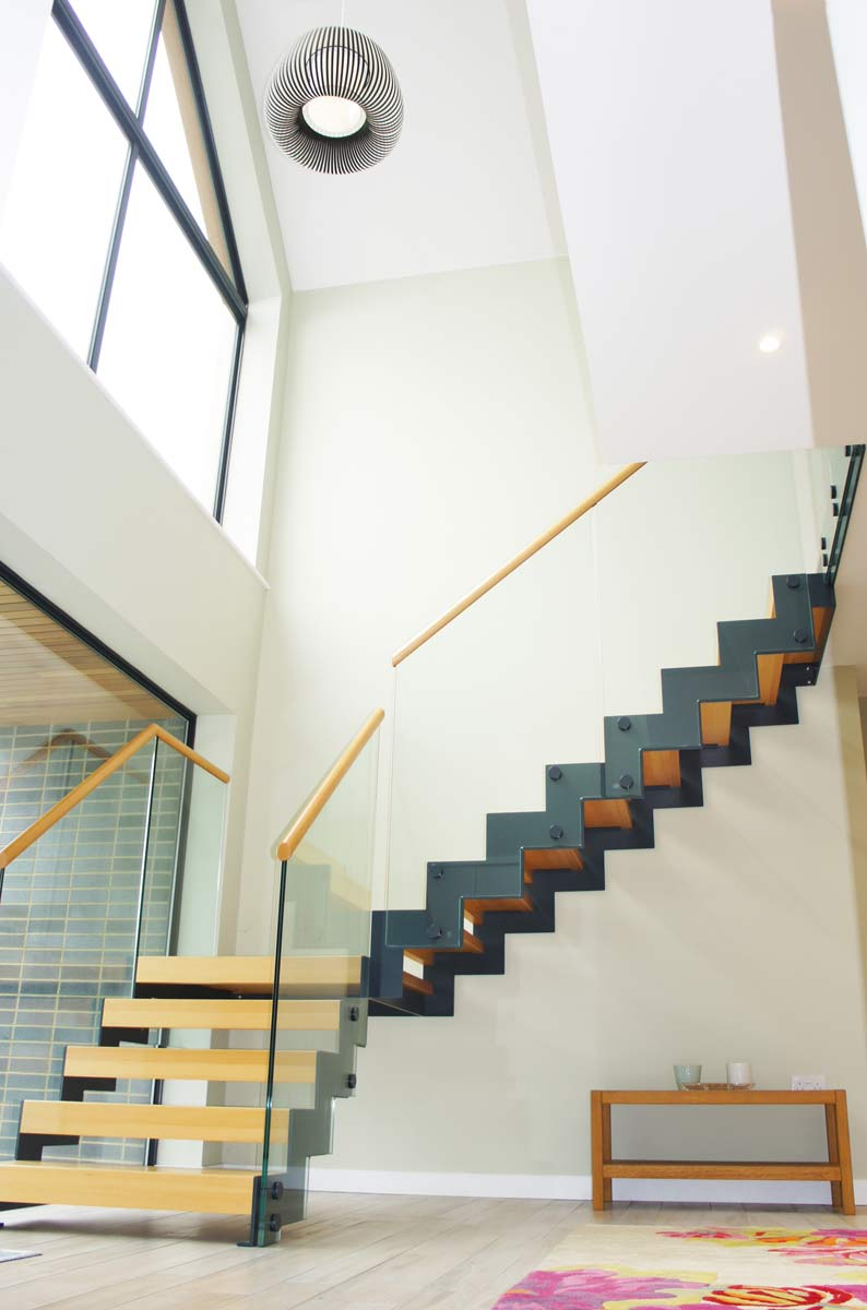 Modern-Staircase-Winchester