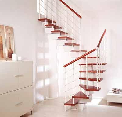 Genius-Stair-010