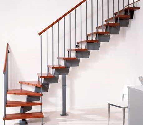 Genius-Stair-020