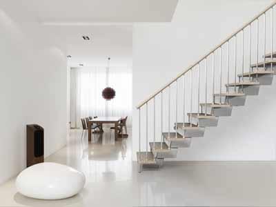 Genius-Stair-030