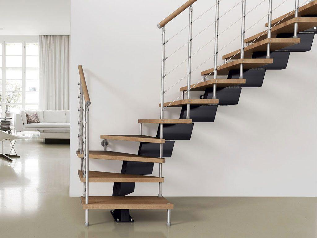 Genius-Stair-040