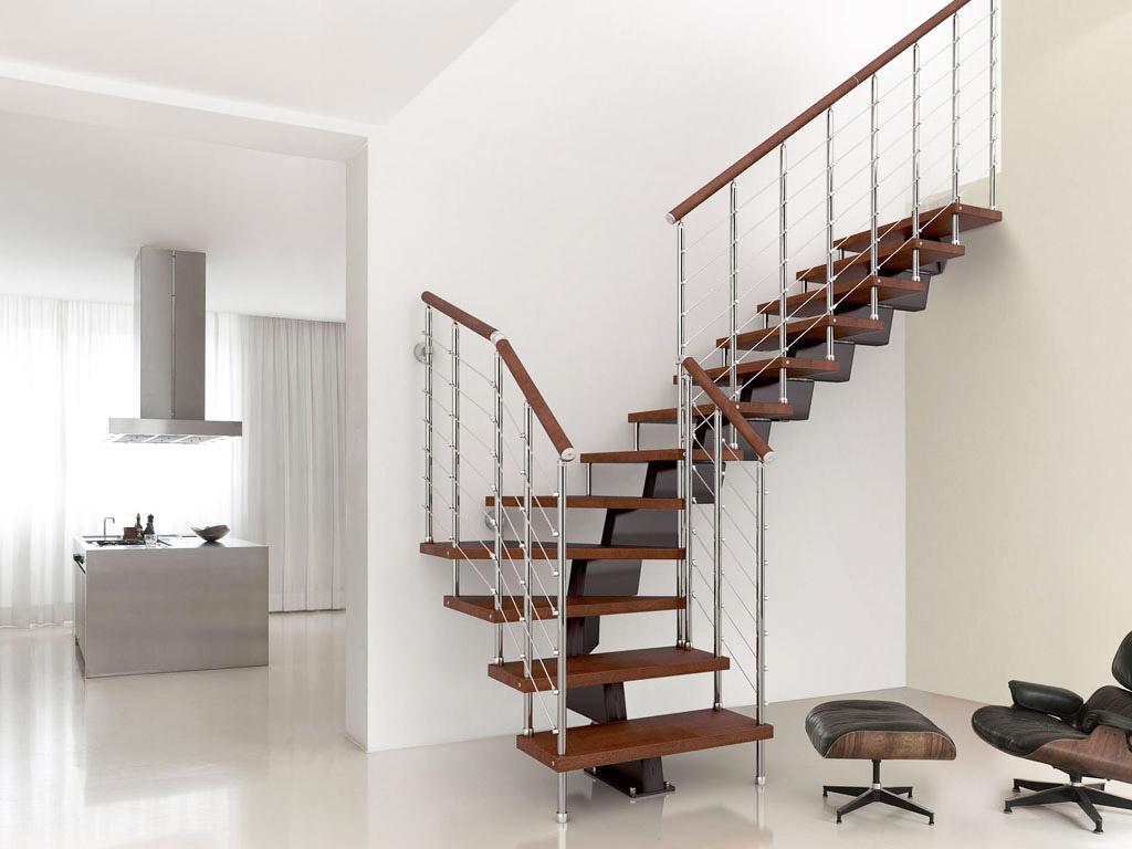 Genius-Stair-050