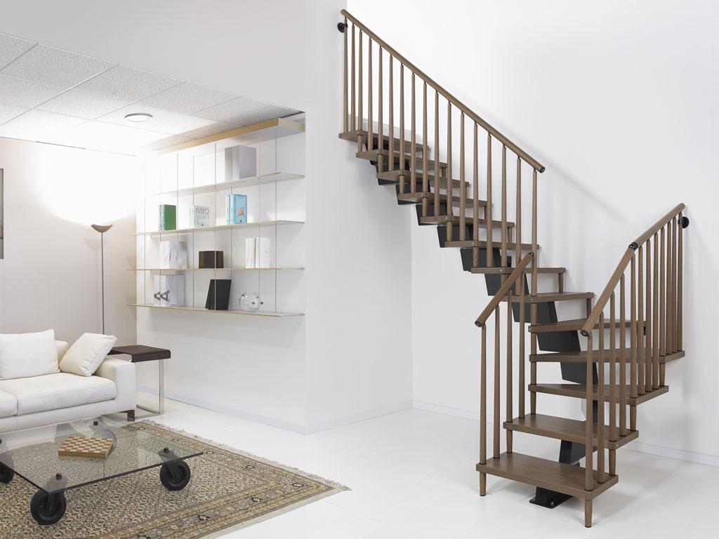 Genius-Stair-070