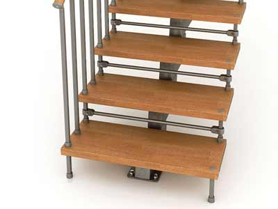 Genius-Stair-Riser-Bars