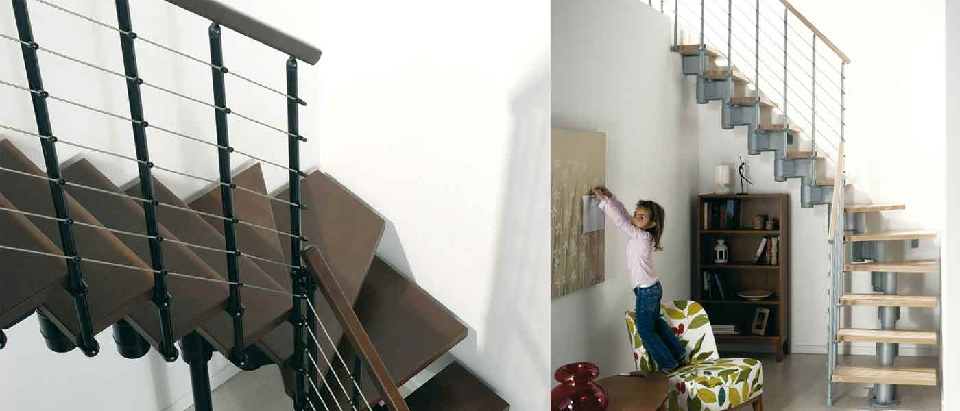 Komoda-Staircase-Banner