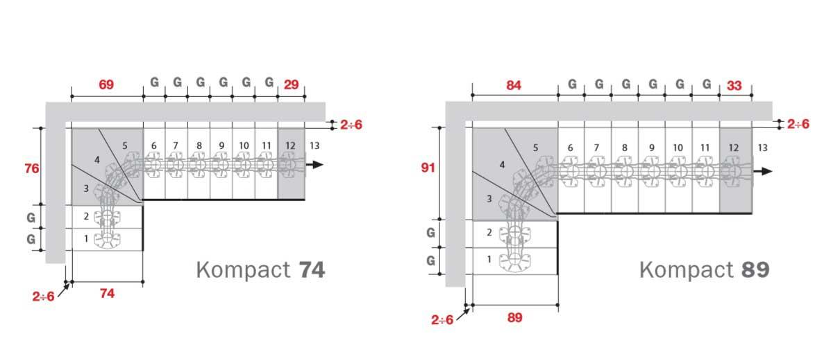 Kompact-74-and-89-kits