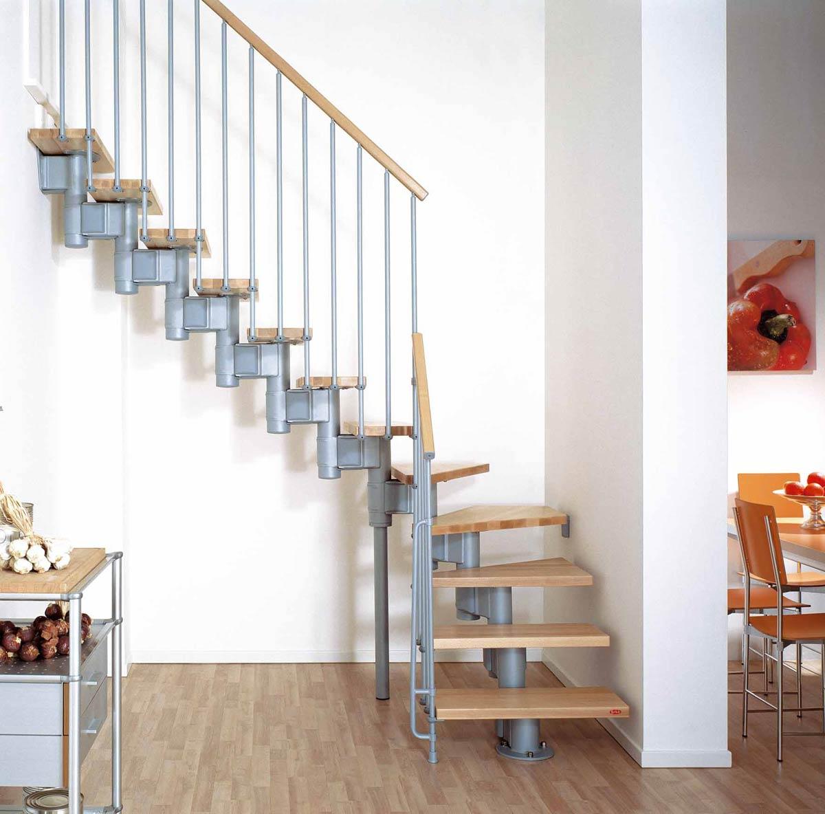 Kompact-Staircase-1