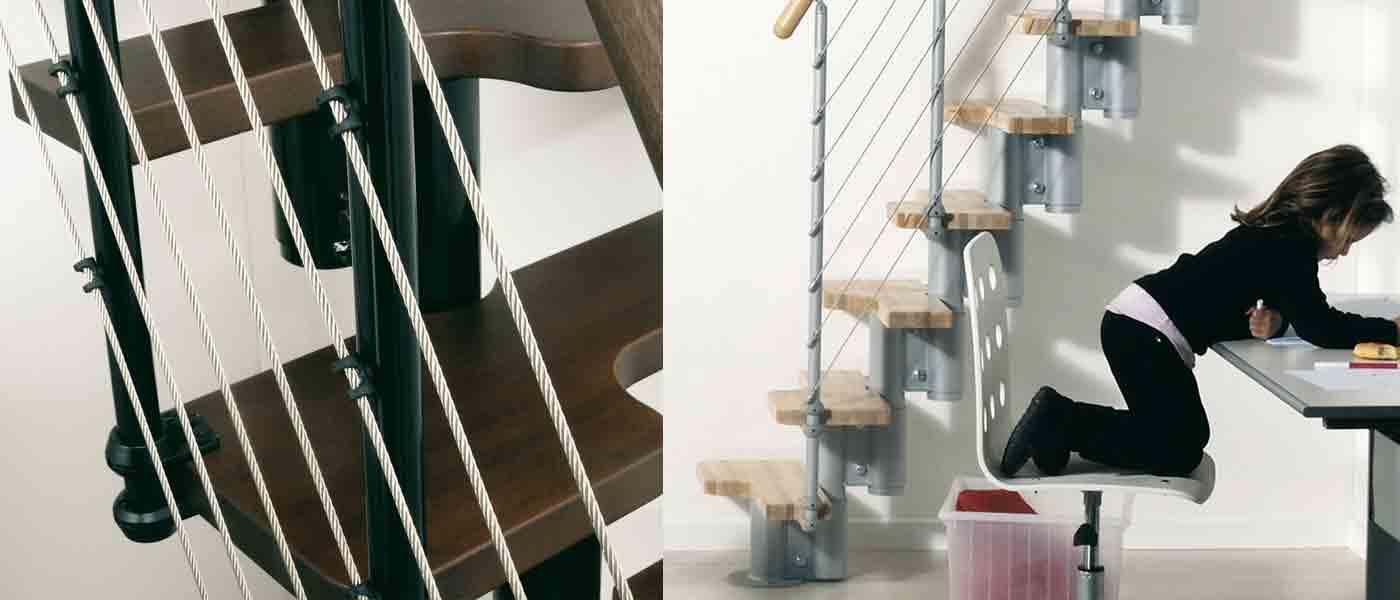 Kya-Staircase-Banner