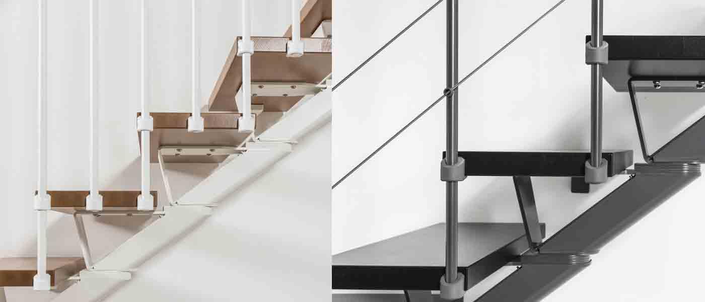 Mas-Staircase-Banner