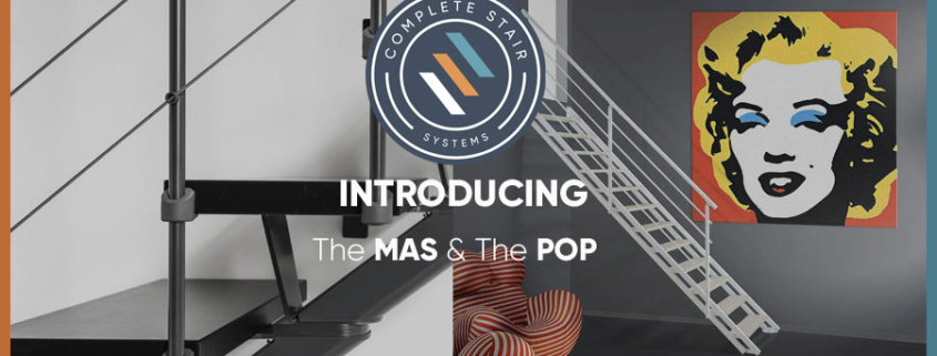 Mas-and-Pop-intro2